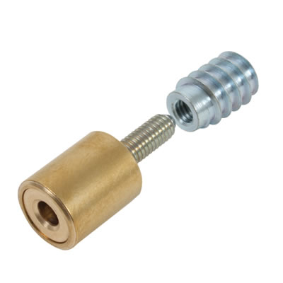 Locks And Restrictors For Windows Bryans Lock Services